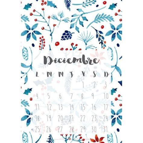 Calendario 2017 Todos Los Meses Descargable Calendario 2017 Calendarios