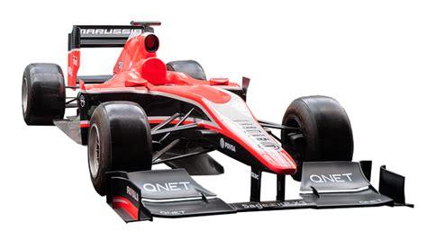 car racing  photo  pixabay
