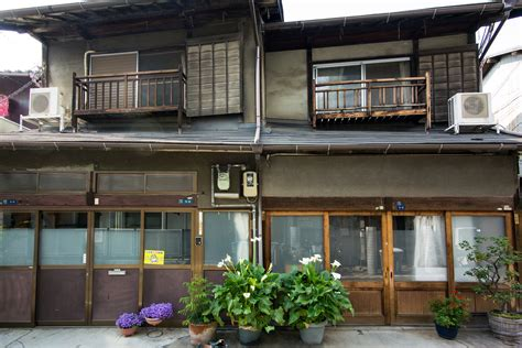 Osaka House by Flat 35 Mortgage Rate Up For Time In 8 Months