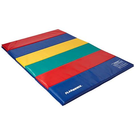 physical education mats physical education products flaghouse
