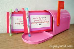 valentines for school easy valentines for school diy inspired