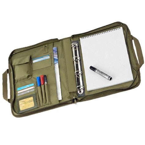 porta documenti defcon 5 porta documenti tattico accessori tattici