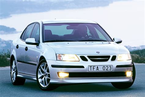 how can i learn about cars 2004 saab 42072 windshield wipe control 2004 saab 9 3 overview cars com