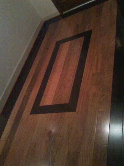 carpet installation marietta ga 28 images floor