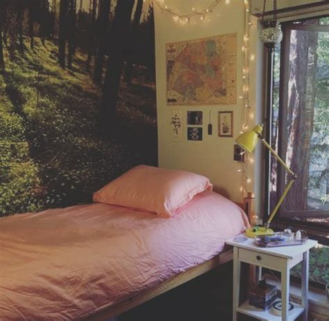 aesthetic room aesthetic rooms