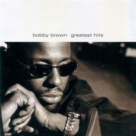 bobby brown my prerogative mp greatest hits bobby brown mp3 buy full tracklist