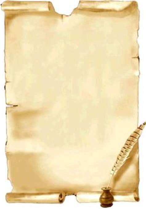 pergaminos adventistas con imagen pergaminos adventistas con imagen modelos de caratulas