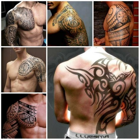 tattoo gallery motive 49 maori tattoo ideen die wichtigsten symbole und ihre