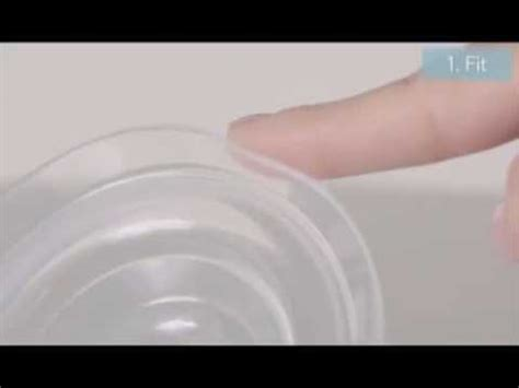 Botol Asi Medela Breastmilk Breast Milk Bottle 2 X 250ml Standard Neck 55 vidoemo emotional unity