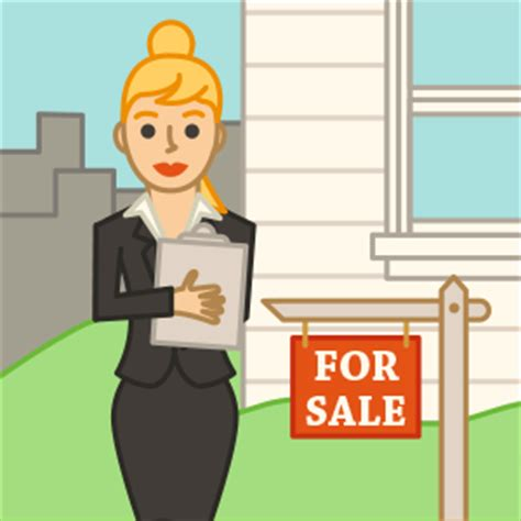 how to find the best realtor to buy a house how to find the right real estate agent moveline