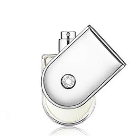 Parfum Voyager voyage d herm 232 s eau de toilette herm 232 s parfum homme