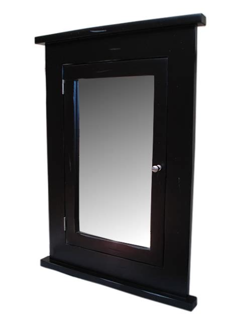 black recessed medicine cabinet primitive medicine cabinet black finish recessed