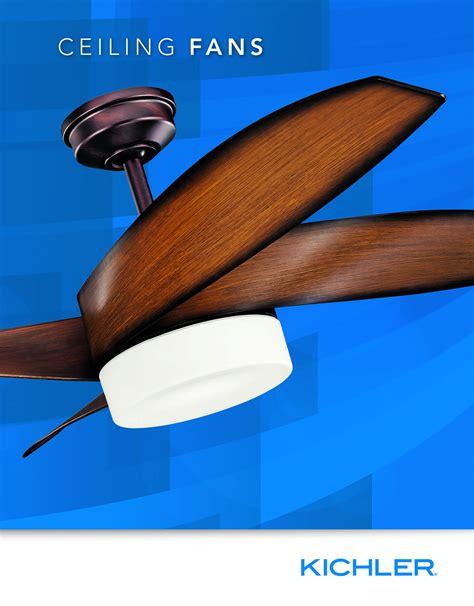 kichler lighting catalog kichler fans digital catalog estrin zirkman sales