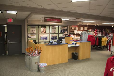 Omaha Post Office Hours by Services And Offices Nebraska Unions Of