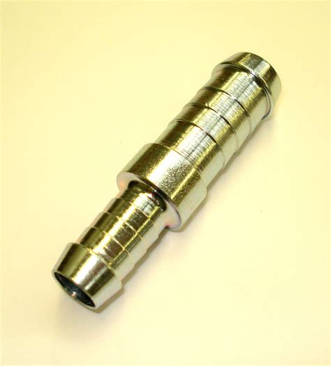 Oring Pcp Kode 210 Seal Pcp Kode 210 Sil Pcp Kode 209 heater hose adaptor pcp10006 moc210