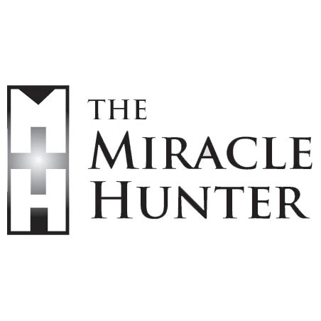 miracle hunt books miracle miraclehunter