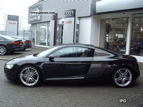 auto air conditioning repair 2010 audi r8 user handbook 2010 audi r8 4 2 v8 r fsi tronic6 car photo and specs