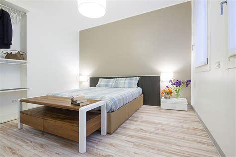 facile illuminazione udine mobili design udine ispirazione di design interni