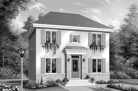 house plans com 120 187 houseplans 120 187 cottage craftsman farmhouse house plan