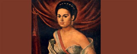 imagenes personajes historicos de venezuela heronas de la independencia venezuela tuya