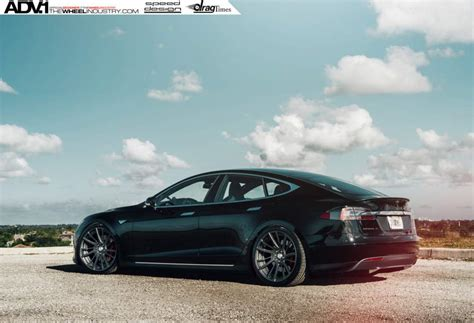 Custom Tesla Tesla Model S Custom Wheels Adv 1 Mag9 2 Pulse M V1 21x9 0