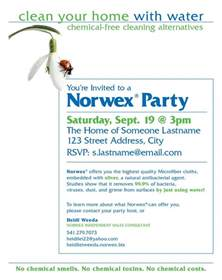 80 best images about norwex on norwex mop banner and norwex products