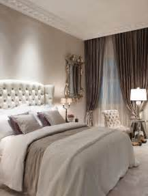 creative ways to decorate your bedroom 27 creative ways to decorate fantastic feminine glam bedroom