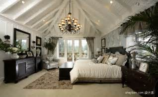 Tags european style bedroom decoration pictures european style