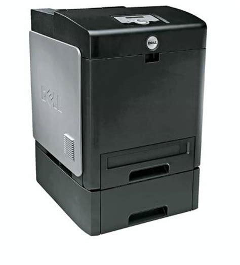 Fuji Xerox 106r01147 Black High Cacity 10k 1x dell 3110 cn 3110cn 3115cn toner refill ct350352