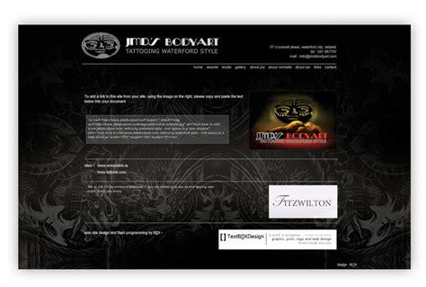 jmd tattoo gallery textb xdesign portfolio jmd s bodyart graphic design