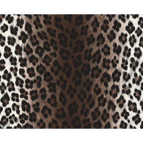 furry zebra print wallpaper for walls as creation leopard print pattern animal fur vinyl