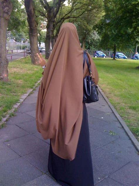 Jilbab Syar I Islam And Jilbab Syar I Lover Hijabs