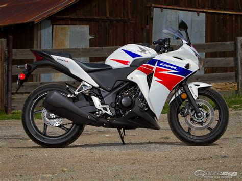 Tutup Busi Honda Cbr 250 2013 honda cbr 250 r abs pics specs and information onlymotorbikes