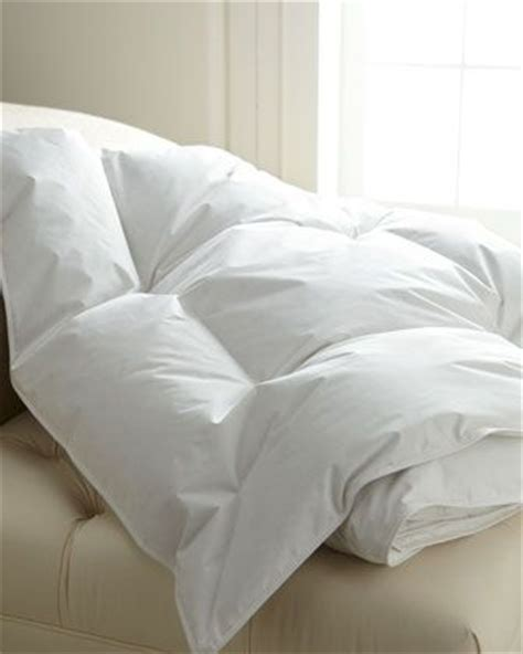 fluffy white bedding down comforters at horchow white fluffy comforter like