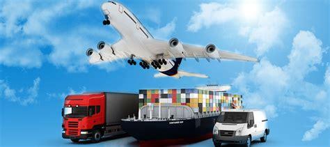 home county cargo