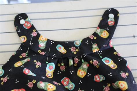 How To Do A Blind Stitch On A Sewing Machine Snappy Toddler Top Amp Free Downloadable Pattern Pretty
