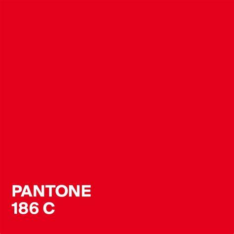pantone c pantone 186 c 800 215 800 pinteres