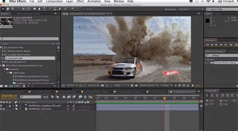 tutorial after effect cs6 pdf adobe after effects cs6 download for mac