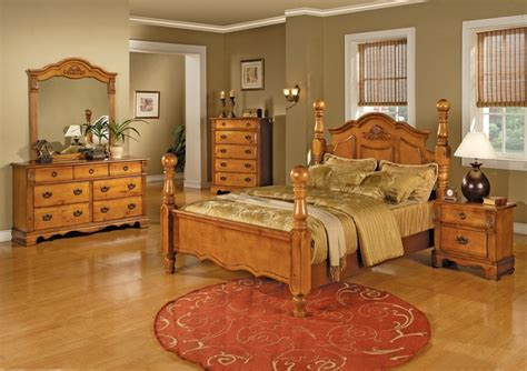 Kimbrell Furniture by Bryant Bedroom Set Furniture Bedroom Kimbrell S Furniture Pinte