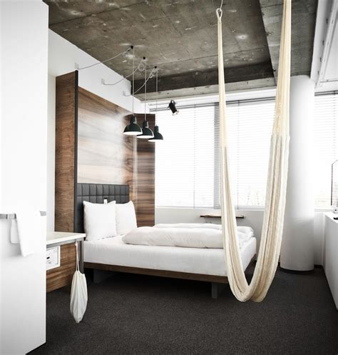 bedroom hammocks it s swing time with indoor hammocks inspiring