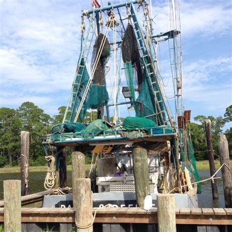 boat repair ocean springs ms 1000 images about shrimpin on pinterest oil spill