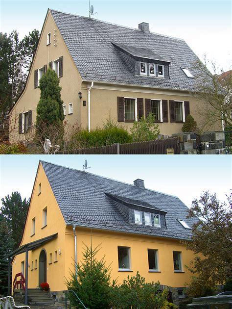 bauunternehmen plauen website weis bauunternehmen in plauen vogtland eigenheim