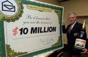 publishers clearing house seeks ida tax breaks to move