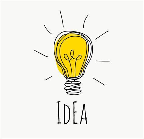 ideas logo 15 life changing ideas darius foroux medium