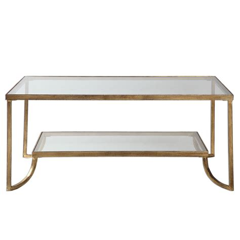 Brushed Nickel Table Ls by Coffee Table Makeen Concept Tables Archaicawful Brushed