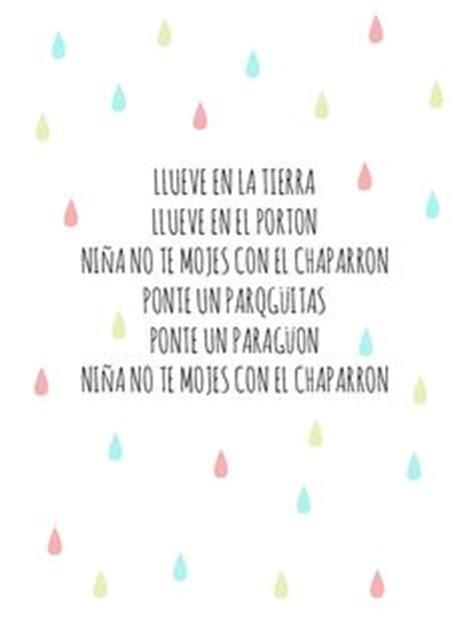 rimas de primavera 1000 images about lengua on pinterest halloween poems