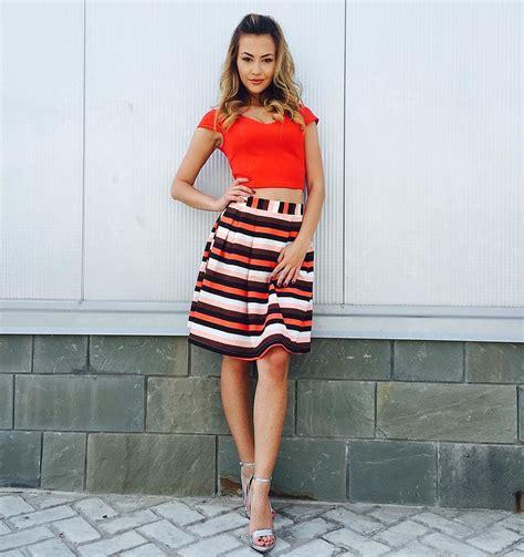 Kiara Top Fashion 1 fashion modeling photo 170281 kiara tito 183 modelisto