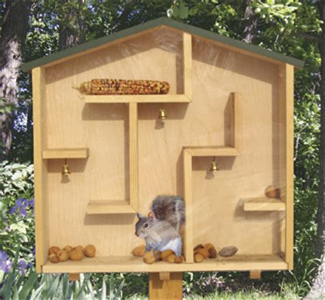 bird house feeder plans bird house kid pattern beginner knitters pattern