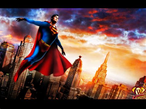 wallpaper hd 1920x1080 superman man of steel superman wallpapers hd wallpapers chainimage