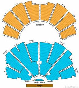 grand ole opry floor plan grand ole opry seating chart lower level pictures to pin on pinterest pinsdaddy